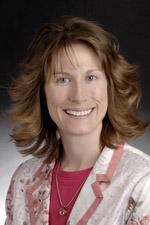 Amy Kathleen Mondt, Assistant Archivist