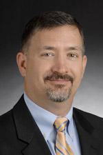 Steve Maxner, Director