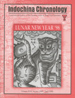 Indochina Chronology Cover, January-March 1998